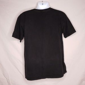 Element Shirts - Elements Skateboard Tshirt Size Large